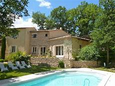 house for 8 with pool and g vrbo