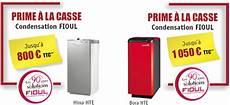 Prime 224 La Casse Pour Votre Chaudi 232 Re Fioul Chez Chapp 233