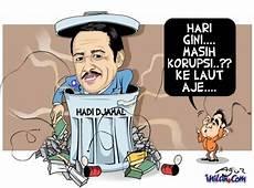 Enjoy Your Tugas Karikatur