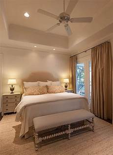 bedroom ideas beige bedroom tray ceiling design ideas