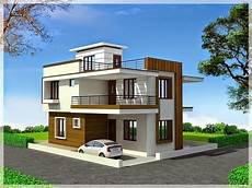 duplex house plans in india indian duplex house plans and design in 2020 duplex