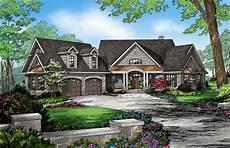 lake house plans with wrap around porch lake house plans with angled garage lake house plans with