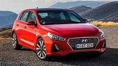 Hyundai I30 2018 Pricing And Spec Confirmed Car News