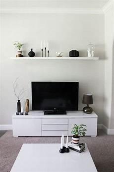 Ribba Bilderleiste Ikea - ikea bilderleiste ribba wohnzimmer regal weiss