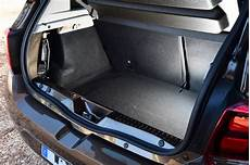 New Dacia Sandero 2017 Facelift Review Pictures Auto