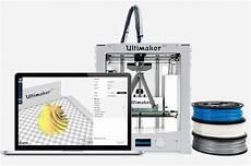 ultimaker 2 kaufen ultimaker 2 3d printer review to buy a 3d printer