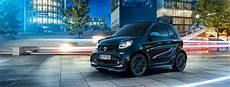 smart eq leasing ausverkauft top deal smart eq fortwo f 252 r 155 eur brutto