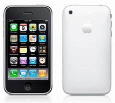 iphone 8 0 finanzierung iphone 3gs celulares e tablets techtudo