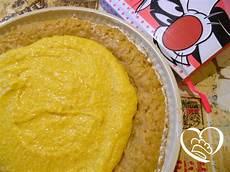 crema pasticcera con farina di cocco crema pasticcera al cocco cuoca per passione