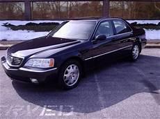 pumpkin fine cars and exotics 2004 acura rl 3 5