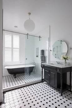 bagni liberty rothesay st remuera bathroom auckland