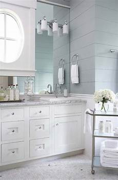Most Popular Bathroom Paint Colors 2013 by The Most Popular Paint Colors On