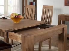 Tolle Tisch Massivholz Ausziehbar In 2019 Esstisch