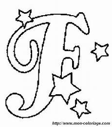 Ausmalbilder Buchstaben F Ausmalbilder Weihnachten Alphabet Bild Buchstaben F