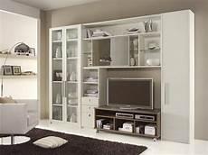 soggiorno a torino mobili e mobilifici a torino soggiorni moderni foqd 0101fb