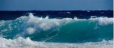 Gambar Pantai Laut Air Alam Lautan Putih Gelombang