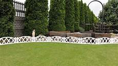 Barriere De Jardin Barri 232 Re Jardin Pour D 233 Limiter Le Terrain Et