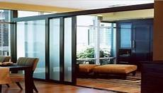 Glass Partition For Living Room Glass Partition Design Photos