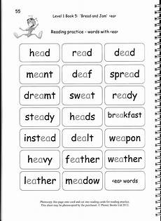 spelling worksheets 22418 wr15 reading and spelling activities