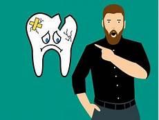 Contacter Votre Dentiste Lille Centre Dentaire Lille