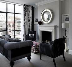 best 25 light grey walls ideas pinterest grey wall color grey walls and light grey paint