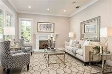 interior paint color reviews sherwin williams popular gray master and guest bedroom paint colors for living room room