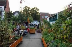 gardening hamburg gardening in hamburg die gr 252 nem gemeinschafts oasen