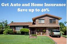 car in driveway no insurance usaaa auto and home insurance