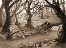 Drawing Backgrounds Google Search My Inspiration In
