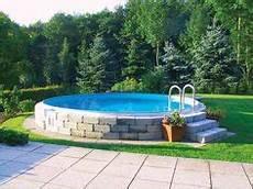 Die 25 Besten Bilder Pool Umrandung Pool Im Garten