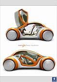 89 Best Images About Concept Cars On Pinterest  Plymouth
