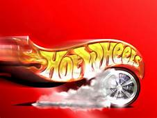 Logo Wallpaper HD Hot Wheels Collection  My Style