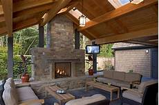 2012 trends outdoor living spaces get the spotlight