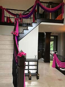 Home Decor Ideas For Indian Wedding by Home D 233 Cor By Dress Up Your For A Beautiful Home In