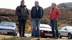 S 233 Rie The Grand Tour Saison 3 233 Pisode 7 Compl 232 Te En
