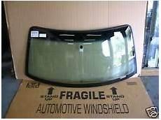 best car repair manuals 2003 mercury mountaineer windshield wipe control ford explorer windshields ebay