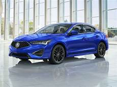 new 2020 acura ilx price photos reviews safety