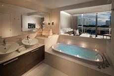 Duschwand Mit Tür - vorschl 228 ge badezimmergestaltung