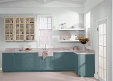 this is the project i created behr com i used these colors gobi desert 710c 3 mythic