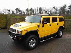 how things work cars 2007 hummer h2 electronic toll collection hummer 2007 h2 luxury 6 seater unique investment collector