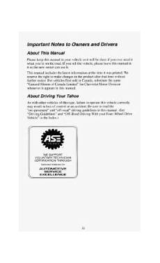 service and repair manuals 1995 chevrolet tahoe on board diagnostic system 1995 chevrolet tahoe problems online manuals and repair information