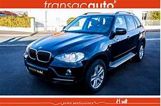 Bmw Serie 1 Occasion Allemagne Boomcast Me