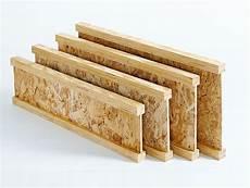 Doppel T Träger Holz - konstruktiver holzbau holzbau produkte holz tusche