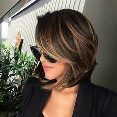 colored bob hairstyles how to rock a bob bob haircuts and bob hairstyle