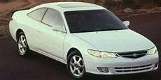 buy car manuals 2002 toyota solara interior lighting 1999 toyota camry solara dimensions iseecars com