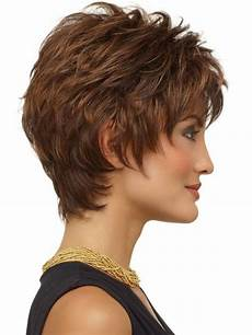 short wispy neckline haircuts 20 best ideas of wispy short haircuts