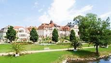 Hotels In Bad Kissingen Ferien Im Bekanntesten Kurort