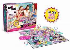 12 cadeaux pour les filles de 7 224 11 ans le parisien