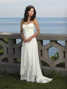 top 10 perfect beach wedding dresses of 2014 shinedresses com