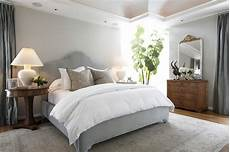 Bedroom Ideas Grey Headboard by Grey Headboard Design Ideas